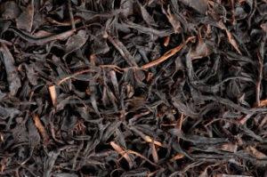 tea leaves - Sachi Shiksha