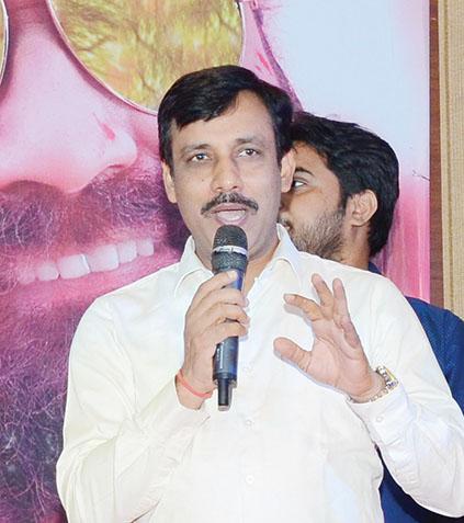 Jawahar Yadav, Chairman, Haryana Housing Board - Sachi Shiksha